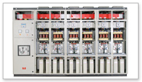 Power Quality Product Panels with Series Reactors